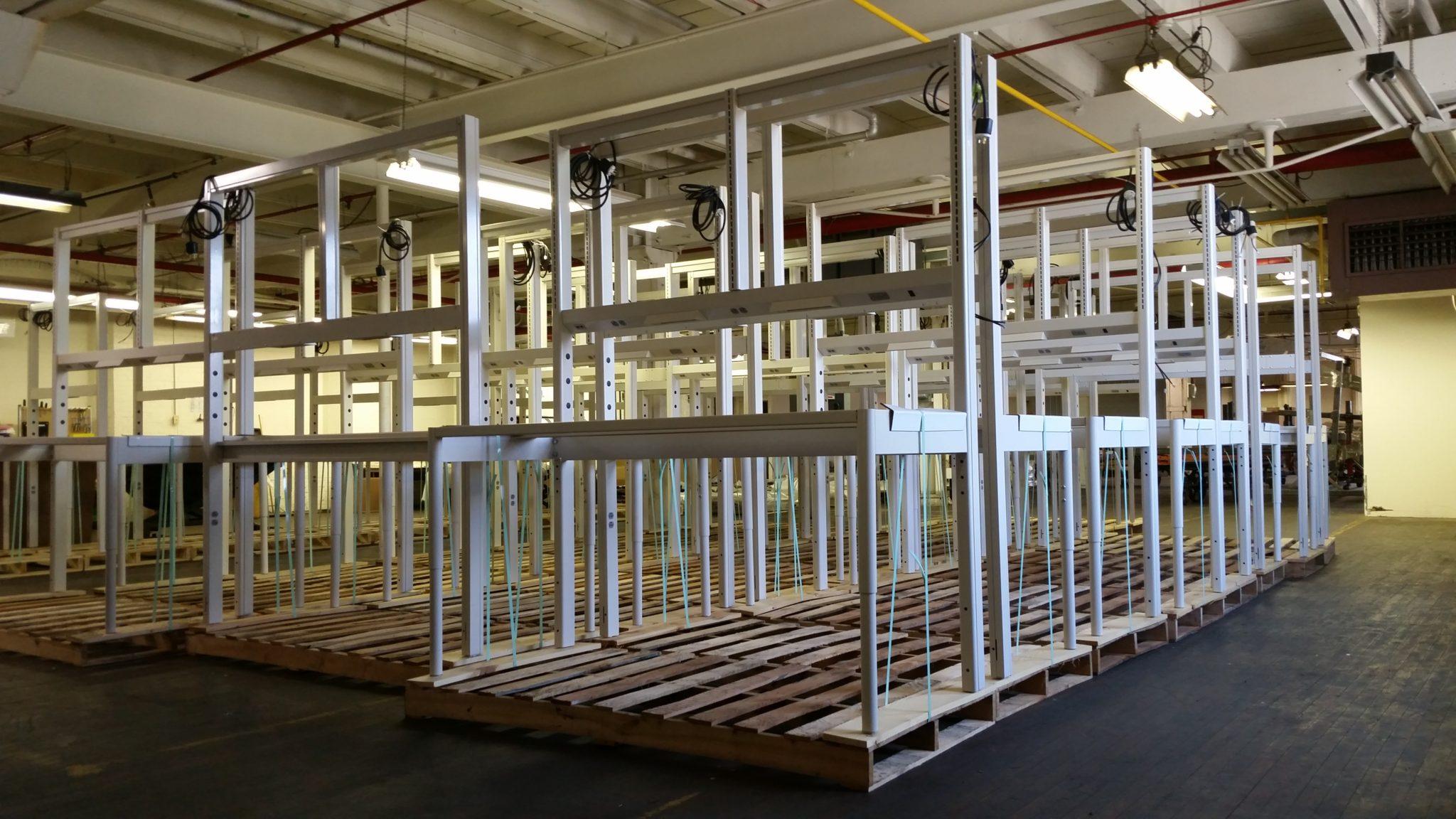laboratory furniture suppliers
